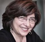 Adriana Buccomino