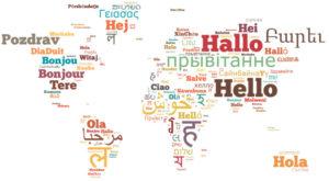 BUROSERVICE: aiutarsi a tradurre