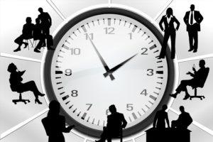 traduzioni garanzie tempistiche