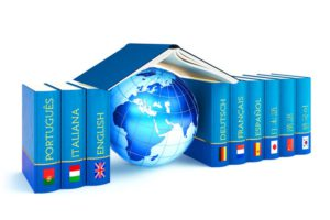 Traduzioni professionali madrelingua: il percorso produttivo